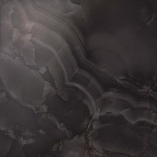 Black Agate Lap 59x59
