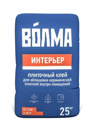 ВОЛМА-ИНТЕРЬЕР