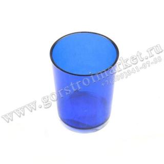 Стакан JOLI (Синий)