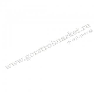 Биметаллическая коронка М42 Cobalt 68мм